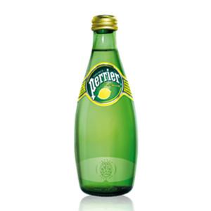 0,33 limon