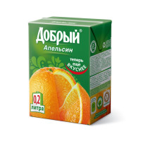 Апельсин02