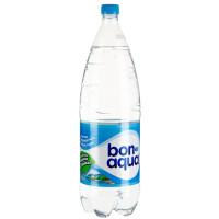 Bonaqua 2л б газ