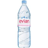 Evian-1,5