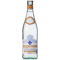 acqua_panna_500ml__59834_orig