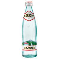 borjomi_0,33_glass1