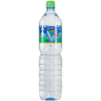 voda-senej 15
