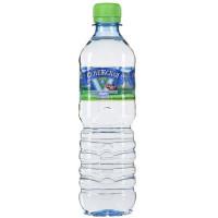 voda-senejskaya
