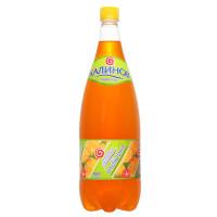 Апельсин 1,5 л