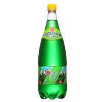 Тархун 1,5 л