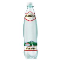 borjomi_0,5_pet1