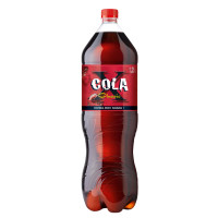 x-cola 1,25