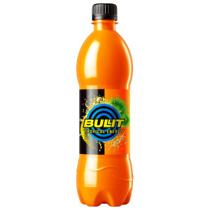 Bullit_Bottle2