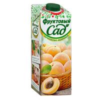 0,95 абрикос
