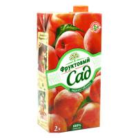 1,93 персик
