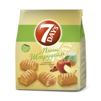 7d-mini-strudel-apple-cinnamon