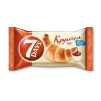 7days midi cocoa RUS 65G