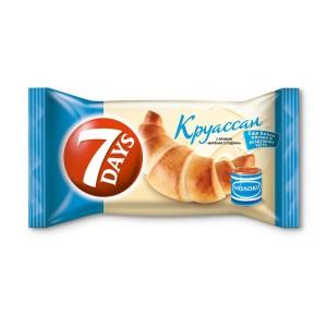 7days midi cond milk RUS 65G
