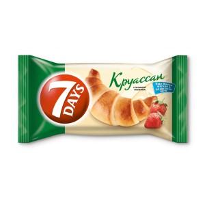 7days midi strawberry RUS 65G