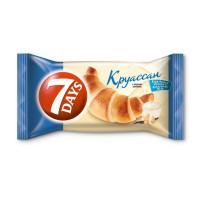 7days midi vanilla RUS 65G