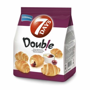 MINI 200g-double-CHERRY-VANILLA