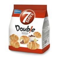 MINI 200g-double-COCOA-