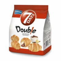 MINI 65g-double-Cocoa-Vanilla