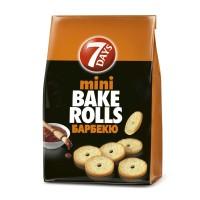 mini-bake-rolls-BARBEQUE-RUS