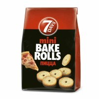 mini-bake-rolls-PIZZA-RUS