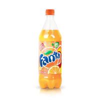 fanta_big