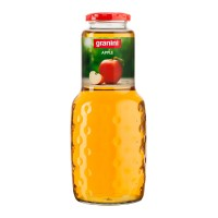 Apple Granini