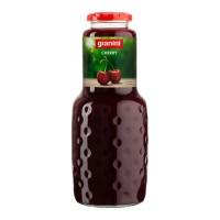 Cherry Granini