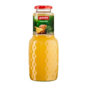 Pineapple Granini