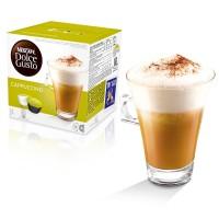 xi-cappuccino-nescafe-dolce-gusto-box_1_1