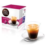xi-espresso-nescafe-dolce-gusto-box_1