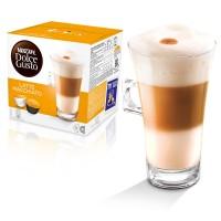 xi-latte-macchiato-nescafe-dolce-gusto-box_1