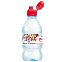 Evian 0.33 sport