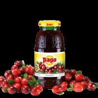 pago-cranberry-2