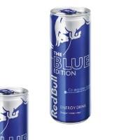 blue_250